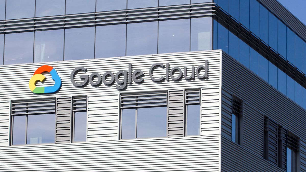 Google awards Uruguayan security researcher $133,337 top prize in cloud security competition