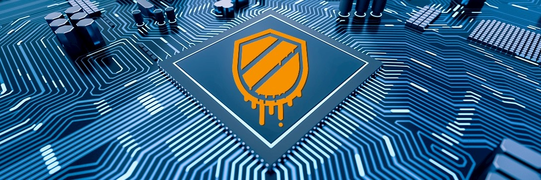 Meltdown and Spectre, one year on: Feared CPU slowdown never