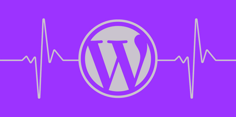 WordPress 5.6 lands with new auto-update UI, Site Health enhancements