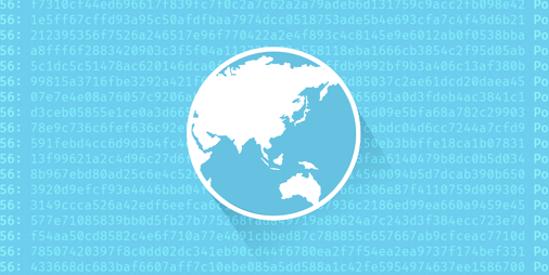 Asia-Pacific internet registry APNIC says WHOIS admin passwords were mistakenly exposed for three months
