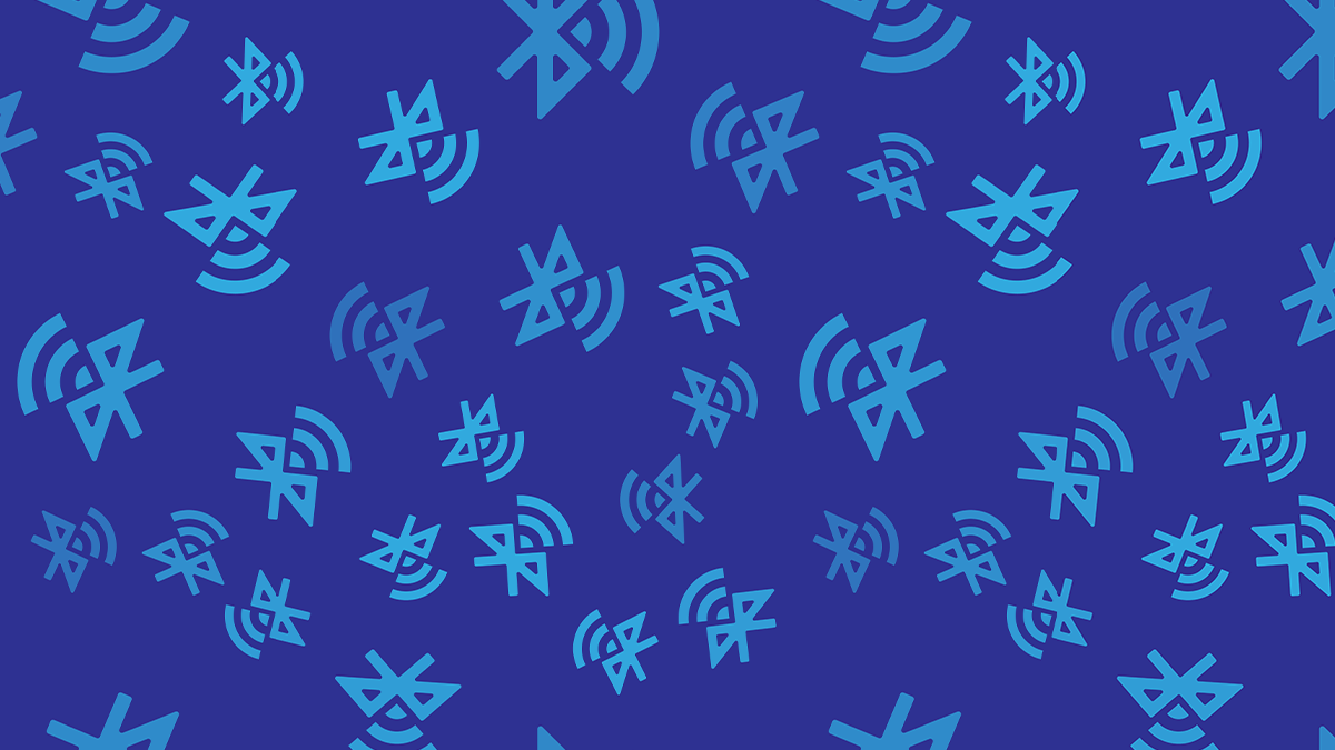 Bluetooth pairing, pwned: Security researchers discover fresh wave of impersonation attack flaws in wireless tech