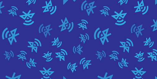 Bluetooth pairing, pwned: Security researchers discover fresh wave of 'impersonation attack' flaws in wireless tech
