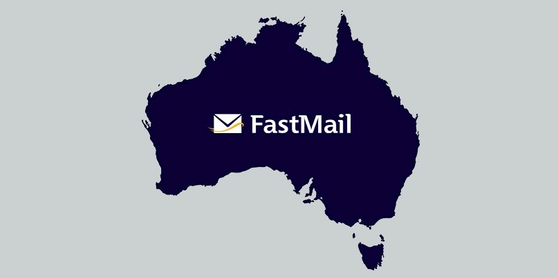 Mozilla and FastMail join calls to overhaul Australia's anti