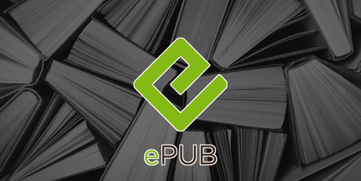 EPUB vulnerabilities: Electronic reading systems riddled with browser-like flaws