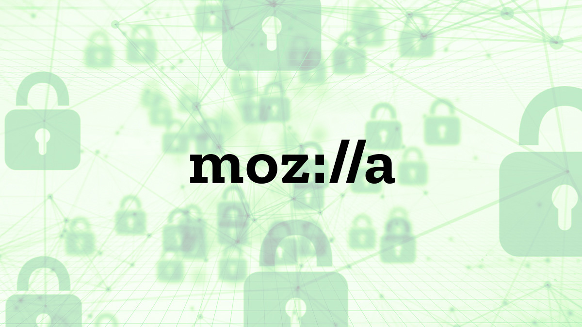 Mozilla offers blueprint for a better internet ahead of EU Digital Services Act
