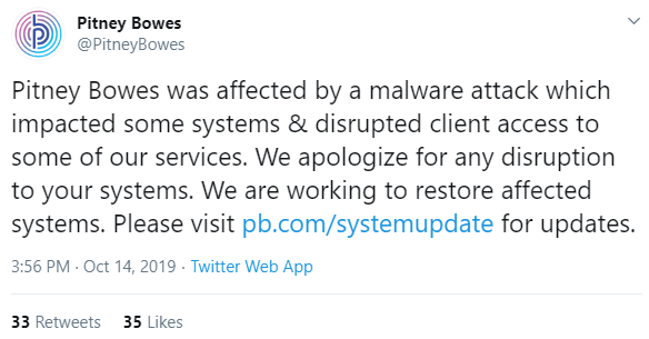 Cyber hack id cit pb