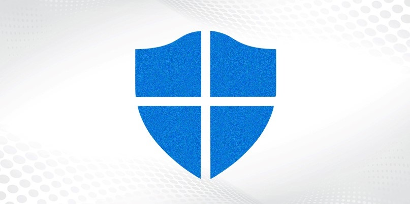 Microsoft offers protection to Chrome and Firefox users via browser