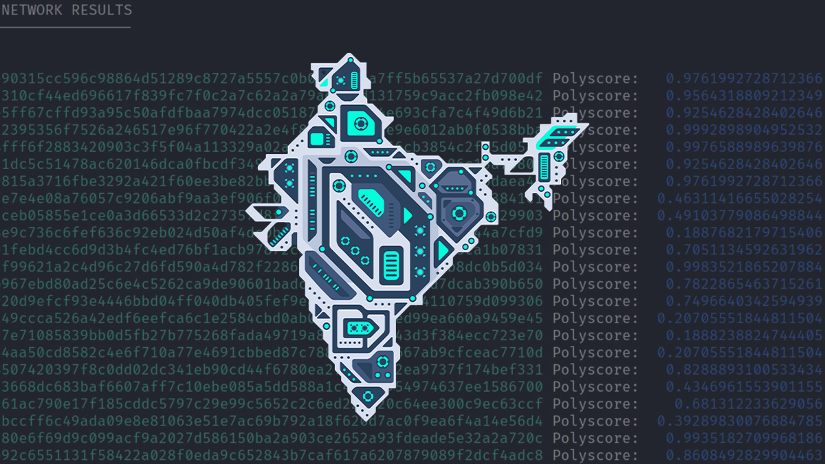 India is expanding it's state-sponsored hacking and cyber espionage activity