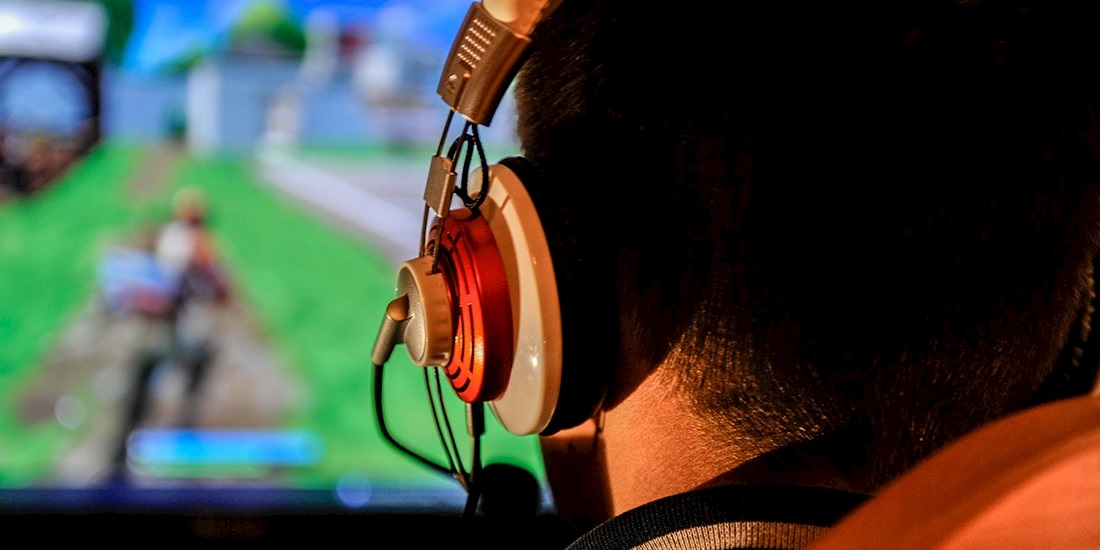 XSS slip-up exposed Fortnite gamers to account hijack   The