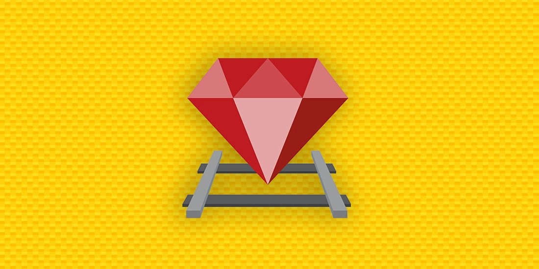 Ruby taken off the rails by deserialization exploit | The