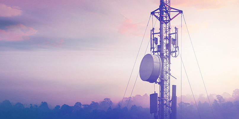 ITU unveils platform for reinforcing global telecoms infrastructure