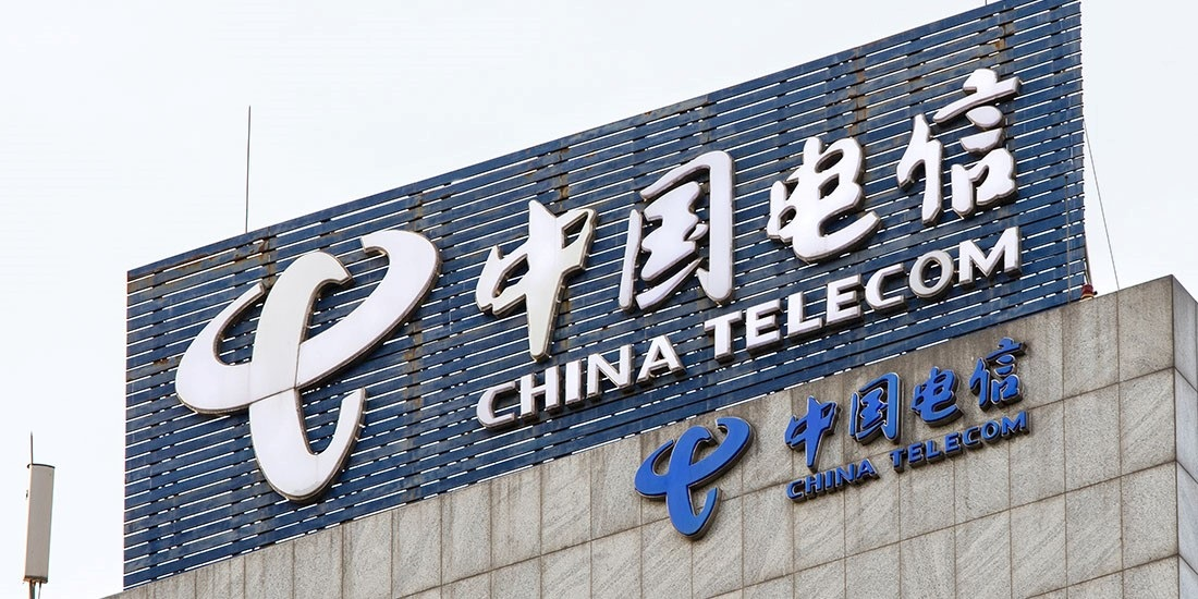 Oracle confirms China Telecom BGP hijacking claims | The