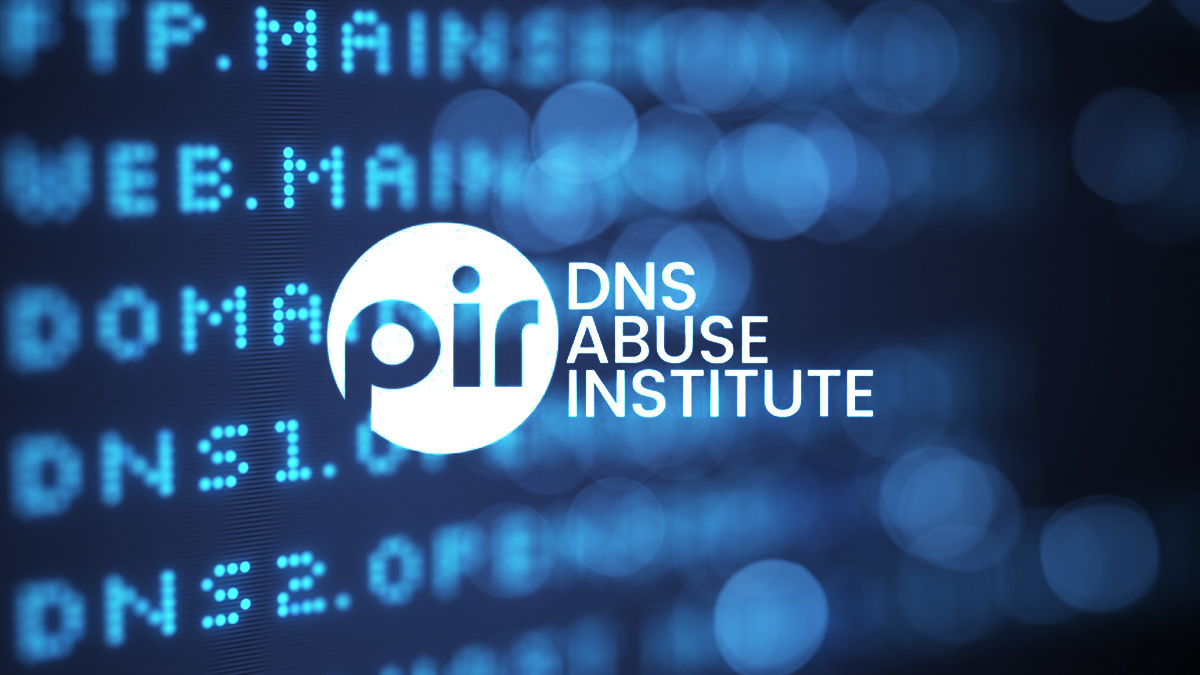 Centre of excellence established to fight DNS abuse