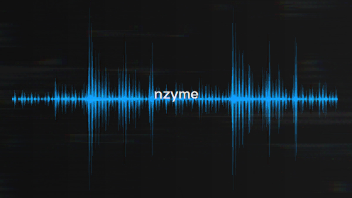 Nzyme: A WiFi defense system for detecting bandit WiFi devices and hacking