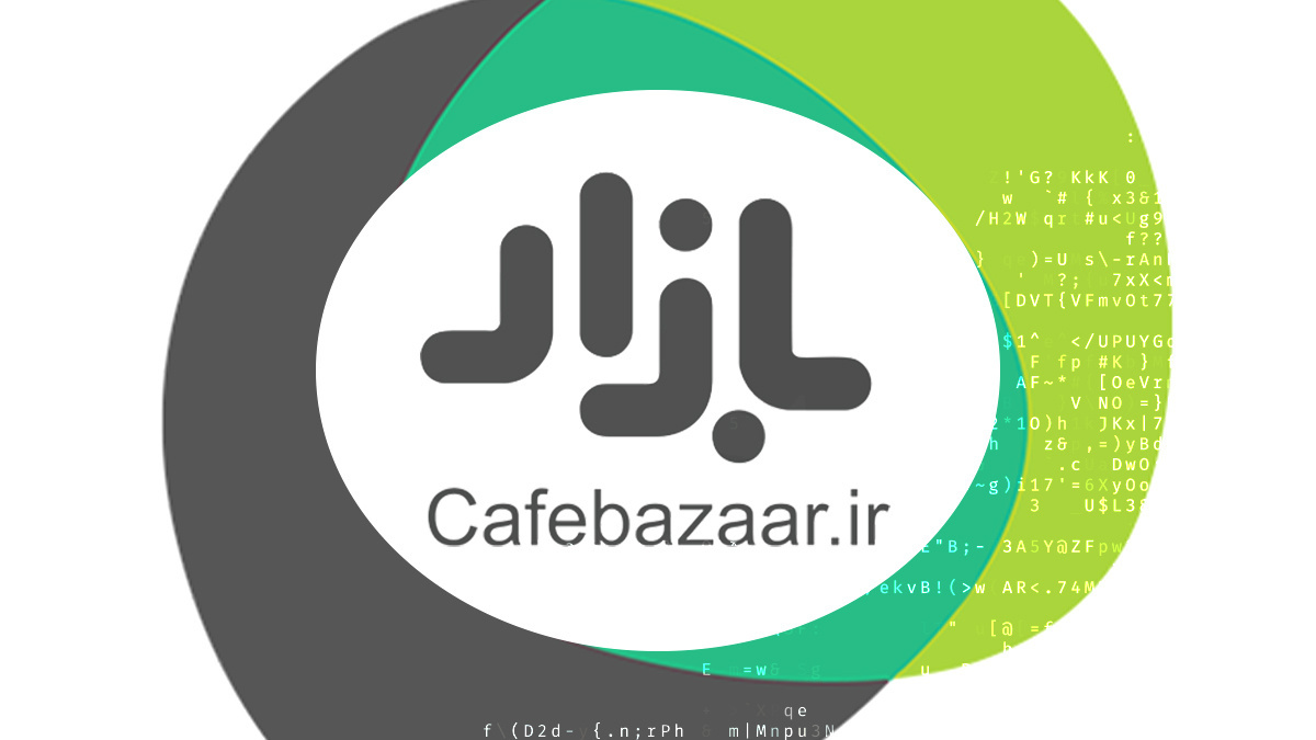 The vulnerability was used to expose information from CafeBazaar