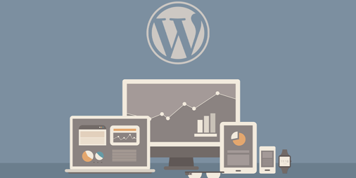 A cross-site scripting (XSS) vulnerability in a popular WordPress plugin could allow an attacker to completely take over a website, researchers have w