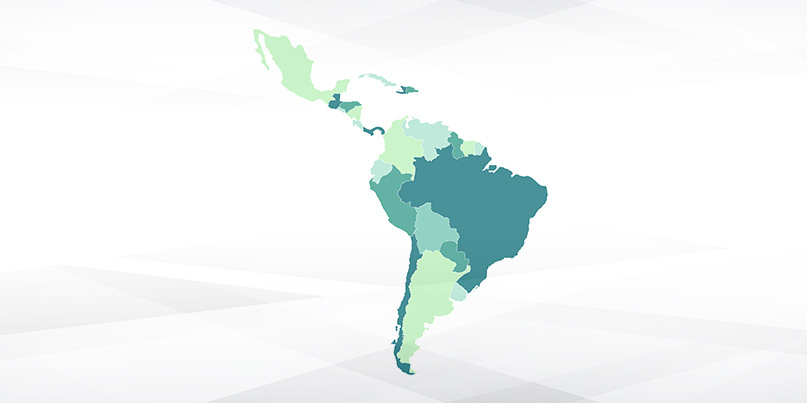 The Latin American cybercrime ecosystem was exposed at RSA Conference 2020