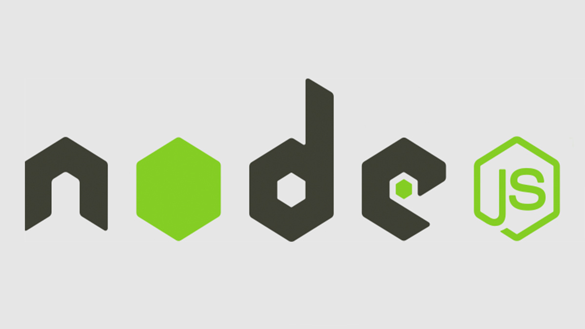 A potential remote code execution vulnerability has been uncovered in Node.js apps