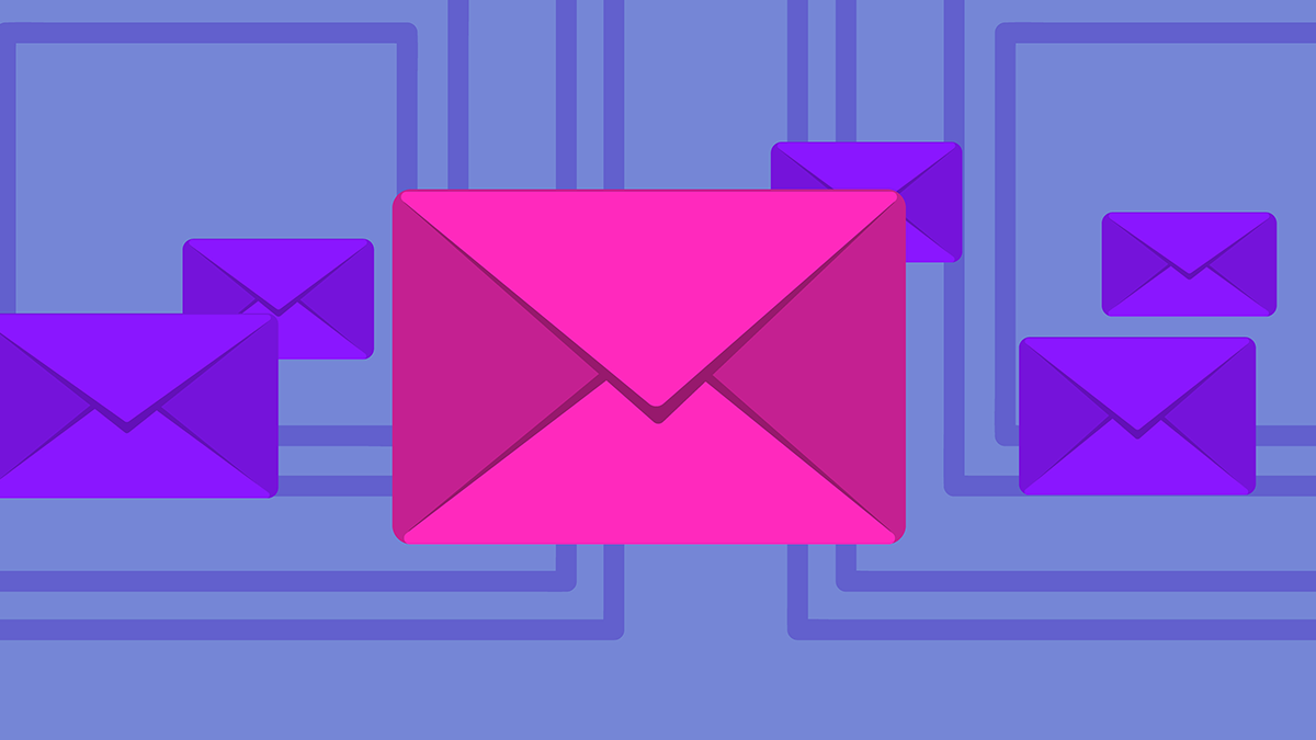 One in five IceWarp mail servers still vulnerable to a XSS security flaw resolved more than a year ago