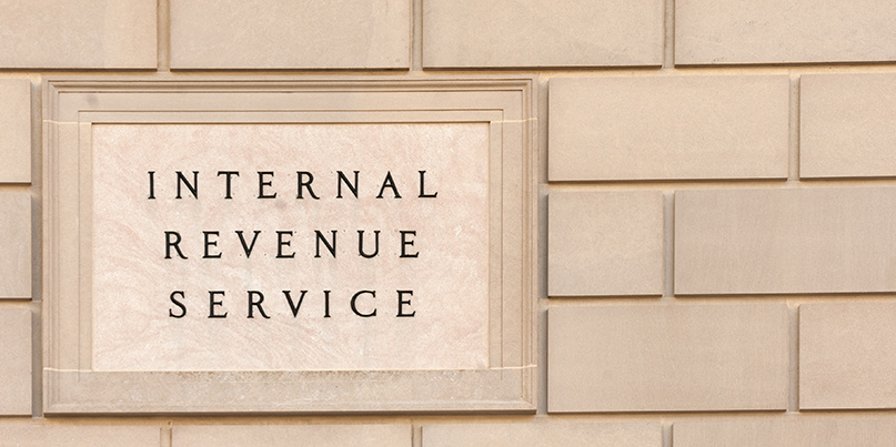 IRS issues fresh guidance to stem the tide of spear-phishing