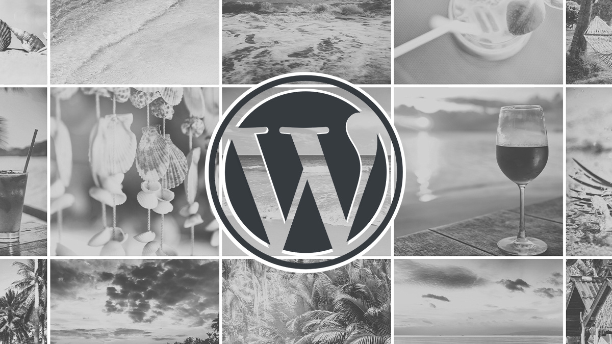 WordPress security flaws: 800,000 sites running NextGen Gallery plugin potentially vulnerable to takeover