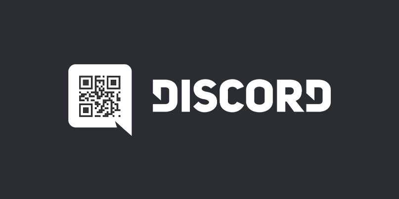 Discord has made changes to its QR code login system following reports that is being abused by scammers