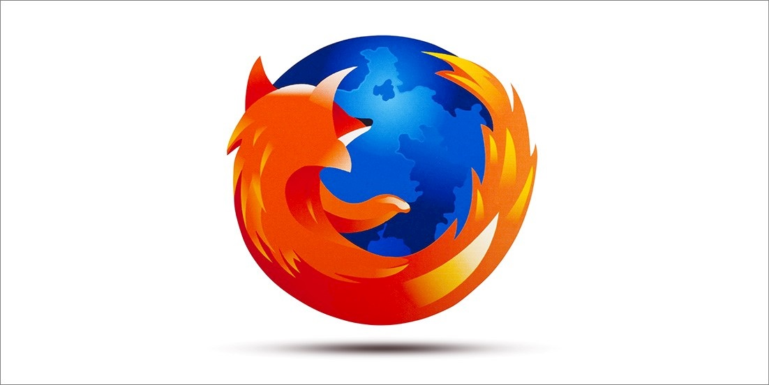 Not To Be Trusted Mozilla Delays Symantec Tls Veto The Daily Swig