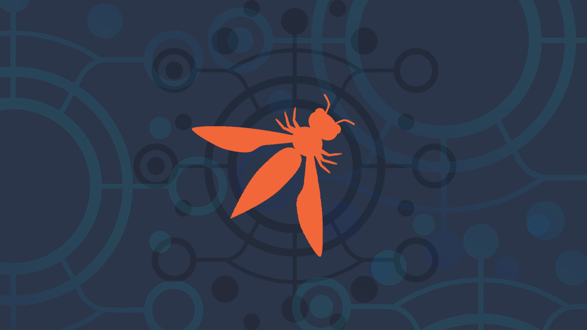 OWASP has released its draft top 10 web app threats for 2021