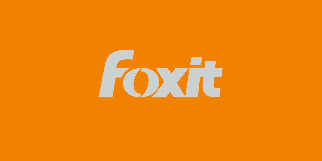 Foxit Patches 118 Vulnerabilities In Popular Pdf Reader The Daily Swig