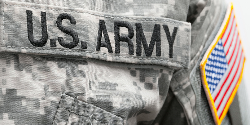 The US Department of Defense has rolled out a new Hack the Army bug bounty program with HackerOne