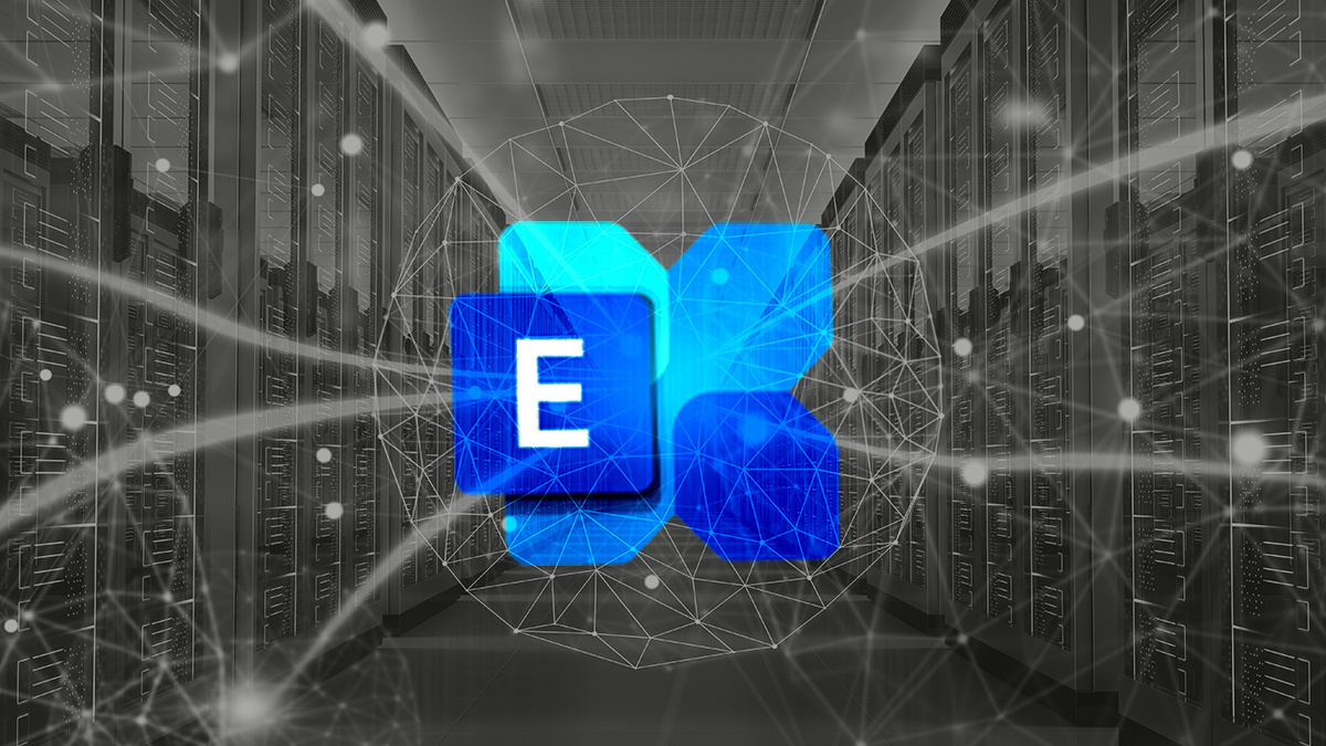 Microsoft Exchange Server had 'ProxyToken' vulnerability that leaked incoming emails