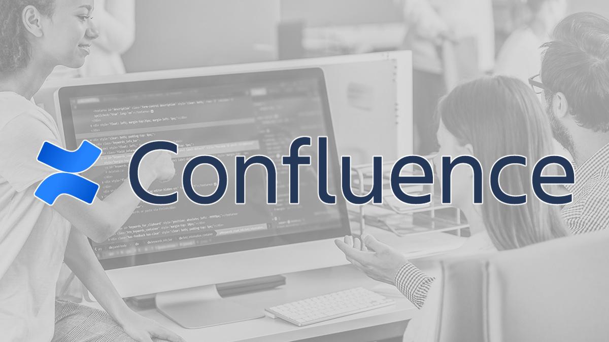 Jenkins project succumbs to 'mass exploitation' of critical Atlassian Confluence vulnerability