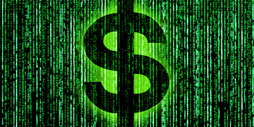 Origin Dollar cryptocurrency hacked to the tune of $7m less than two months after launch