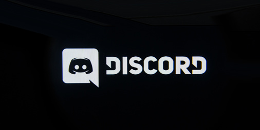 Discord Desktop App Vulnerable To Rce Via Chained Exploit The Daily Swig