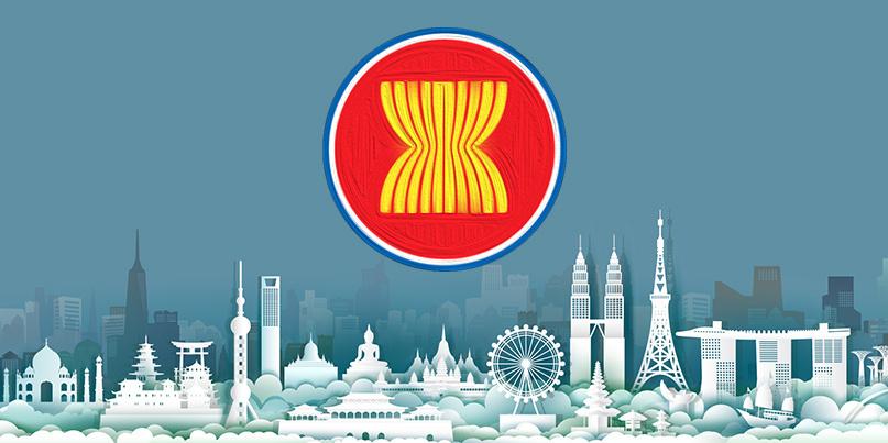 Αποτέλεσμα εικόνας για ASEAN