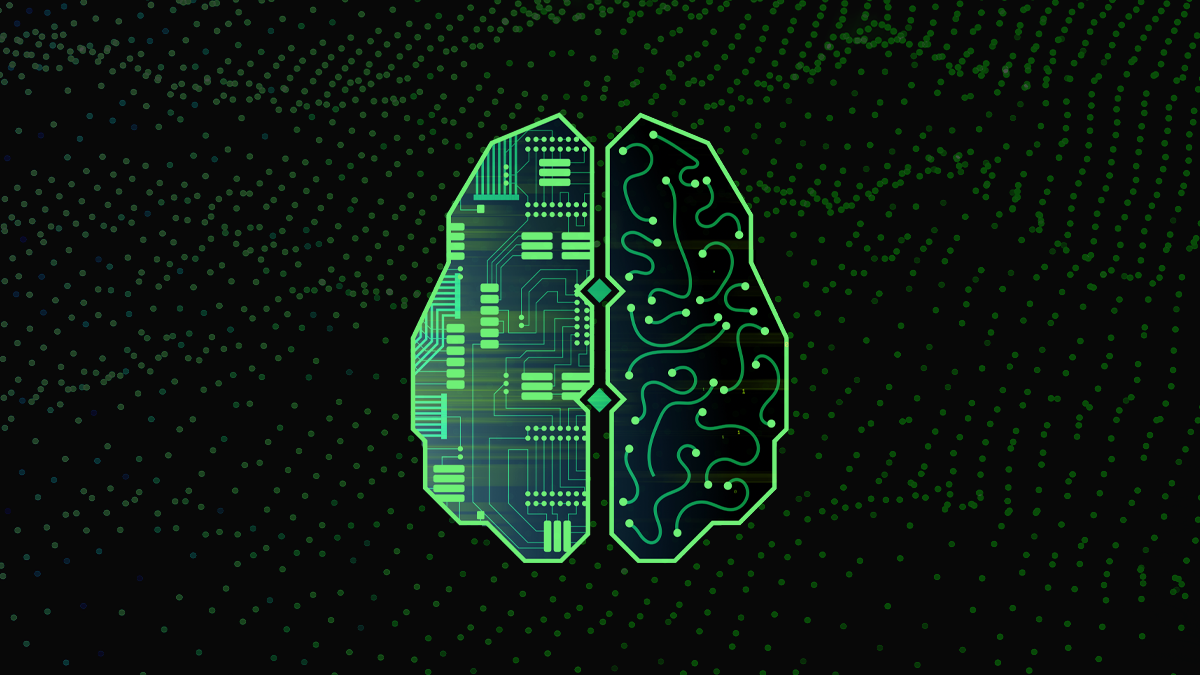 DeepSloth: Researchers find denial-of-service equivalent against deep learning systems