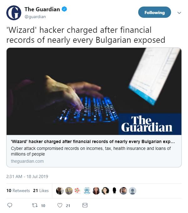 Zte Hack Codes