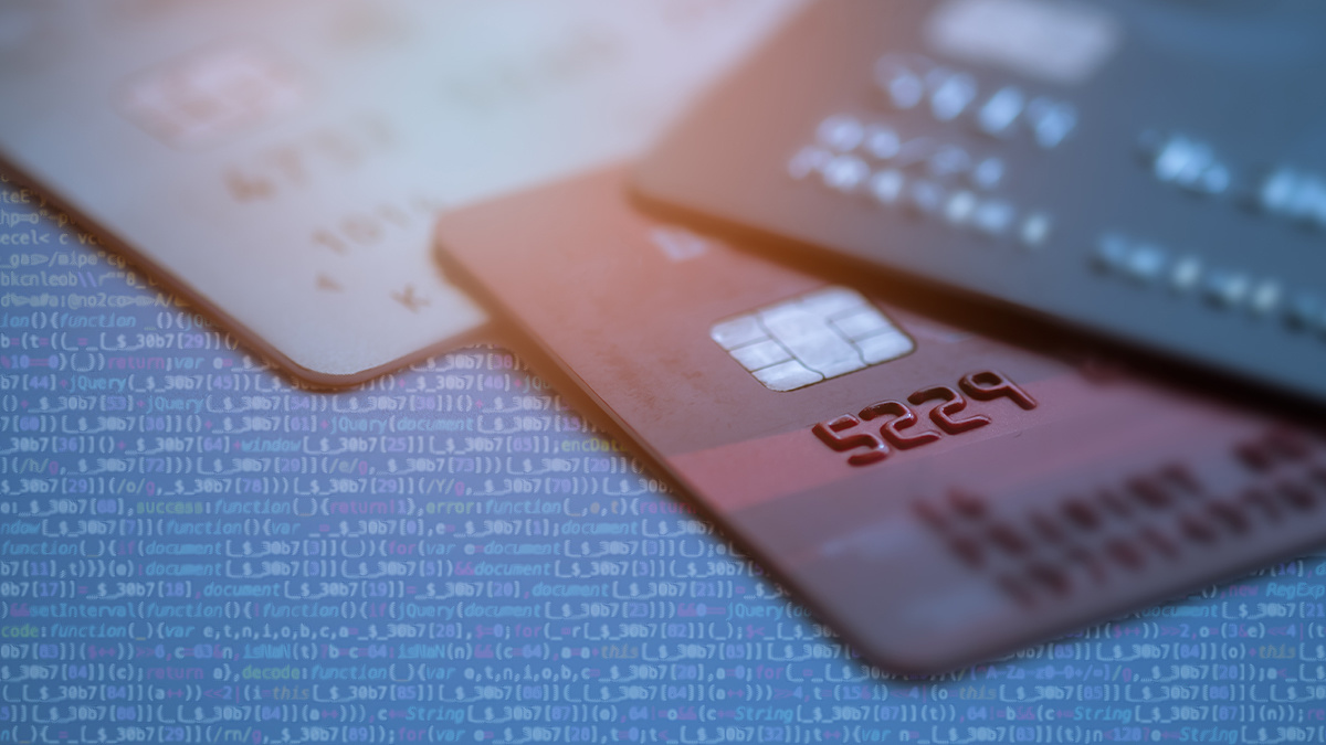 A Magecart group has been unmasked as. being behind a wave of card-skimming attacks
