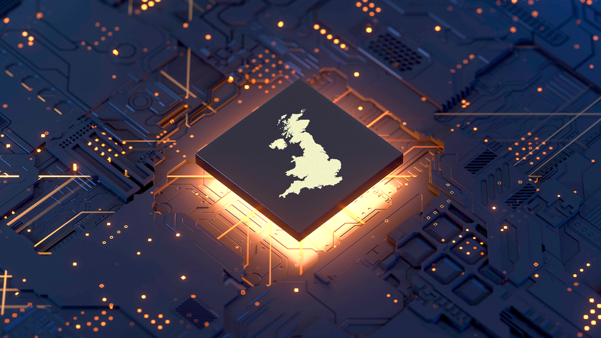 UK government to review aging computer crime laws