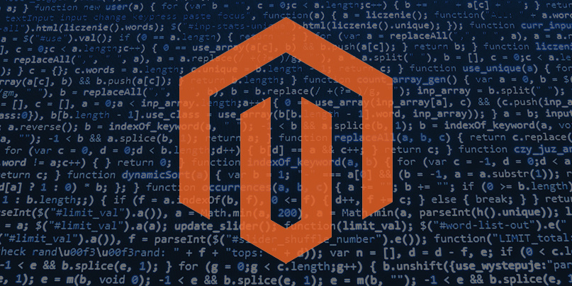 Magento vulnerabilities can risk e-commerce site takeover | The
