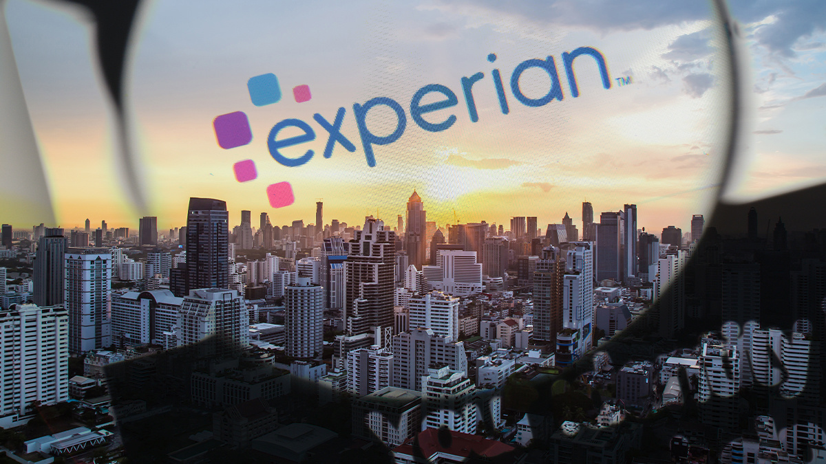 Experian South Africa data breach may impact millions of residents