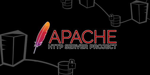 Numerous vulnerabilities have been identified and fixed in Apache HTTP Server 2.4, including high-impact server-side request forgery (SSRF) and reques