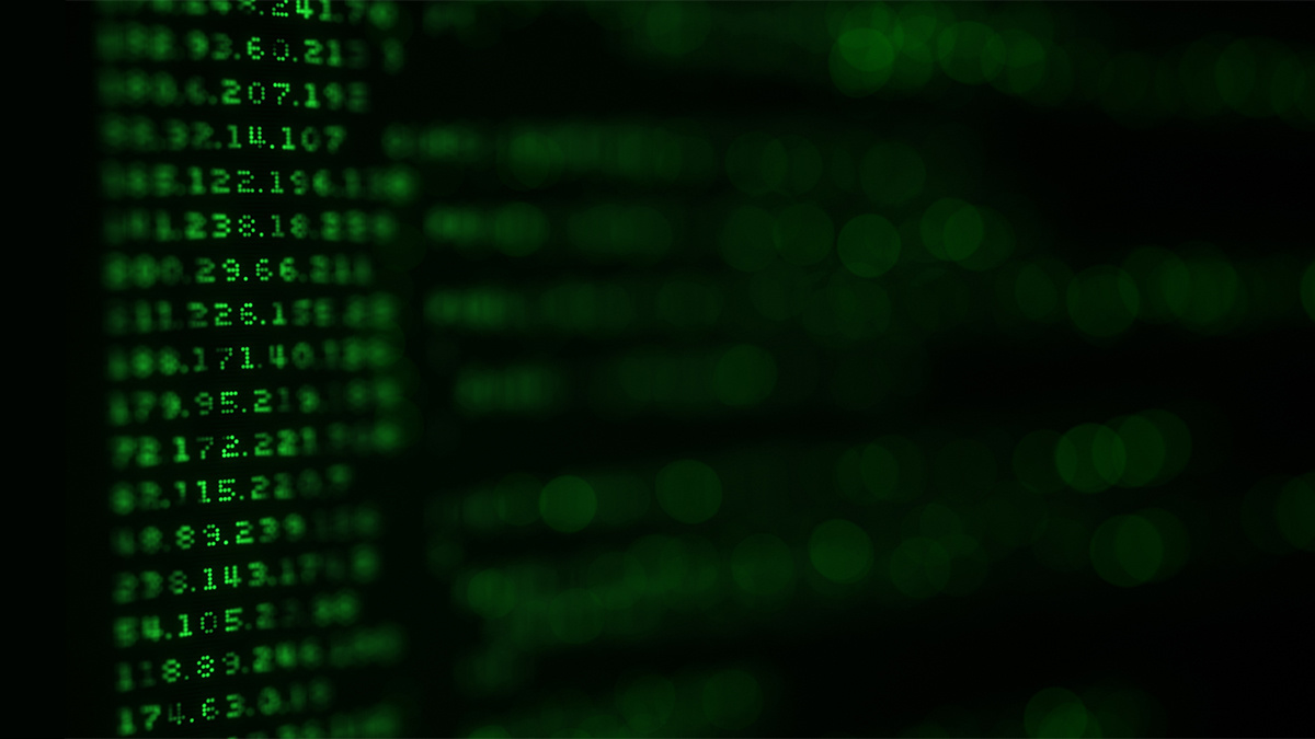 Serious Netmask vulnerability found to affect three Perl IP modules