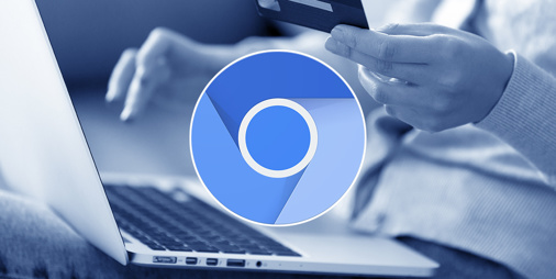The secure payment confirmation feature, incorporated into Chrome 95 beta, hooks into the Web Authentication API to offer another layer of web-based a