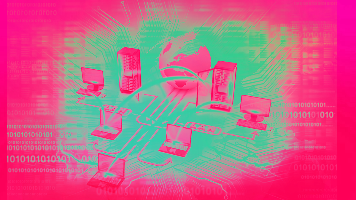 Hackers actively scanning for vulnerable SAP systems after exploit gets dropped on GitHub