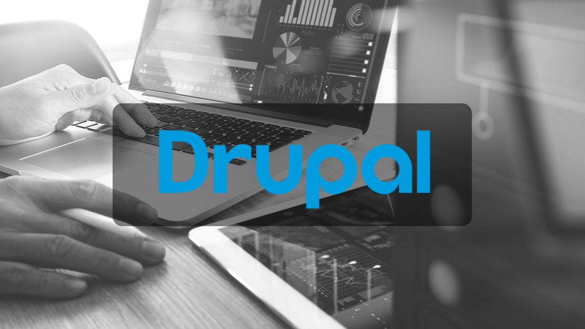 Drupal patches critical reflected XSS bug and other security flaws