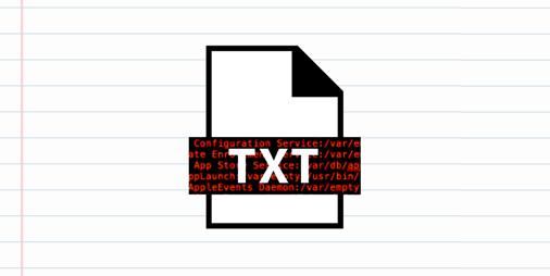 80f6 twittercard 210406 txt body text.