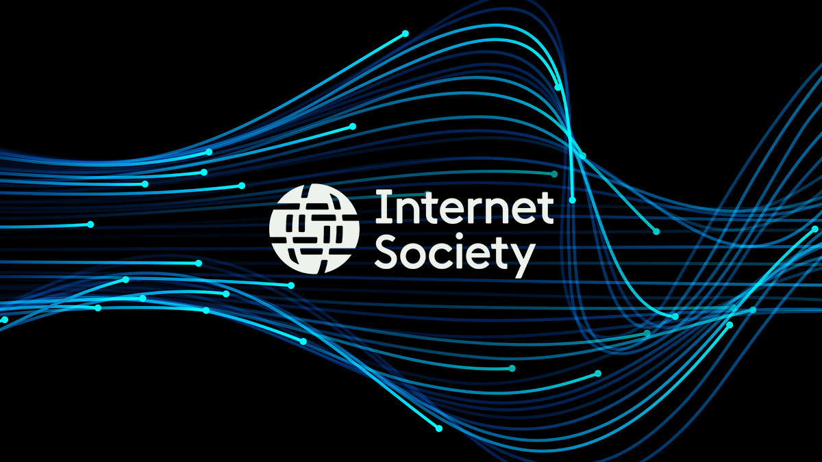 Internet Society launches toolkit to safeguard open, secure network of networks