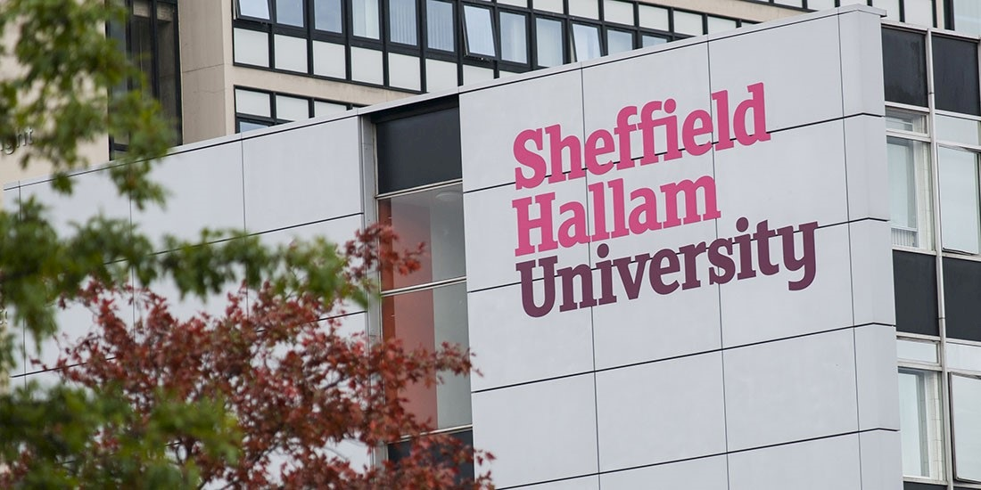 sheffield hallam calendar 101k followers, 653 following, 528 posts - see instagram photos and videos  from sheffield hallam university (@sheffhallamuni.