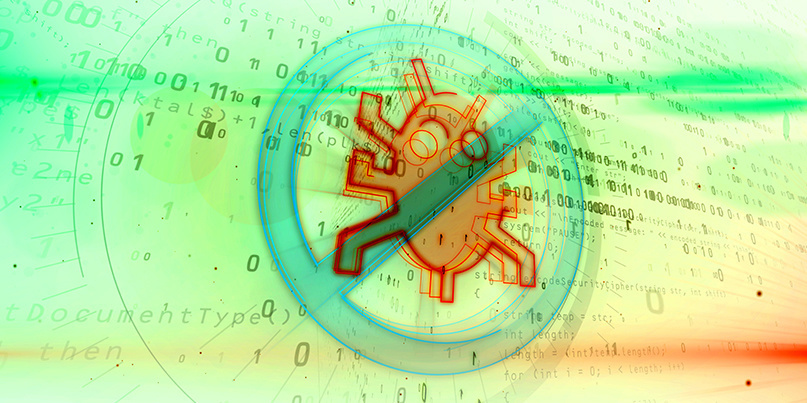 Comodo releases hotfix for antivirus security